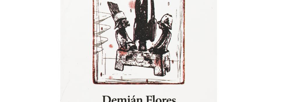 Demian Flores