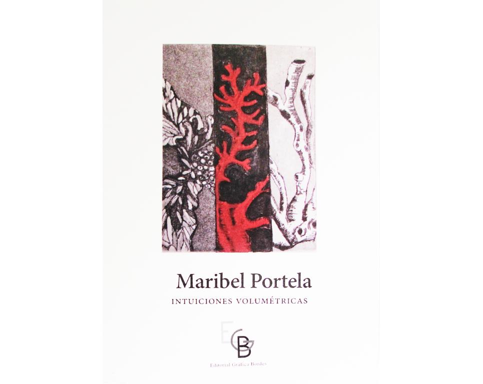 Maribel Portela
