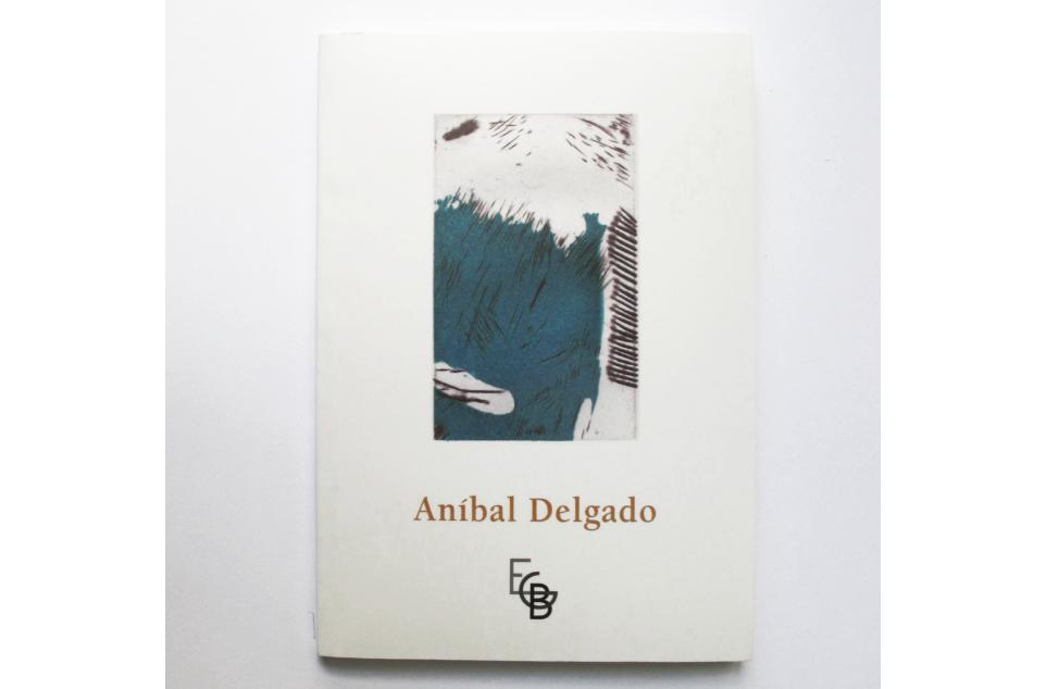 Aníbal Delgado