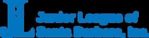 JLSB-Logo-RGB-Color.png