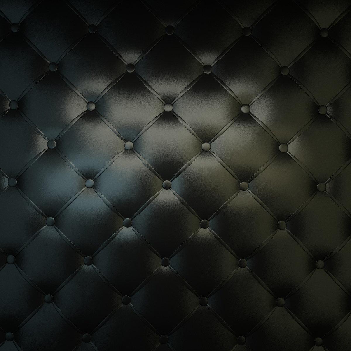 fond cuir noir capitonne.jpg