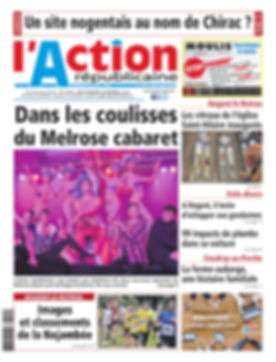 Action 31019 couverture.jpg