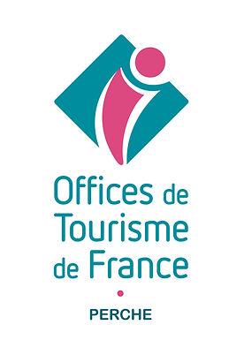 Logo2019-OTsPerche.jpg