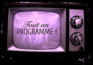 TV Tout un programme rose.png