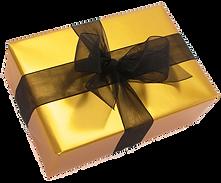 paquet-cadeau-design-or.png