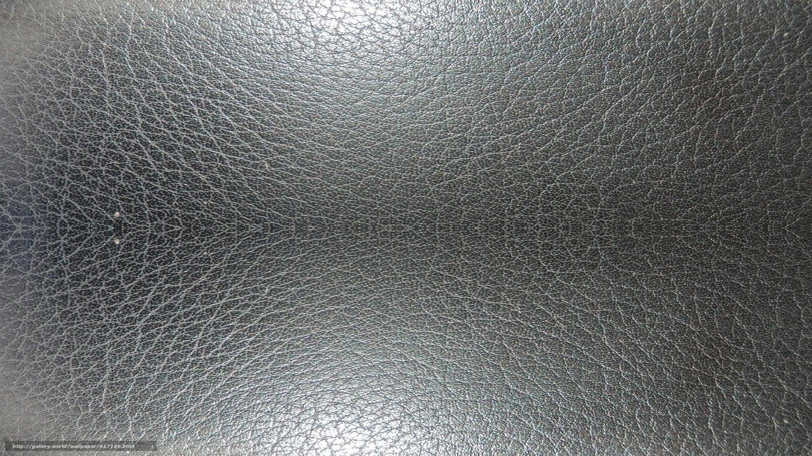 fond cuir gris.jpg