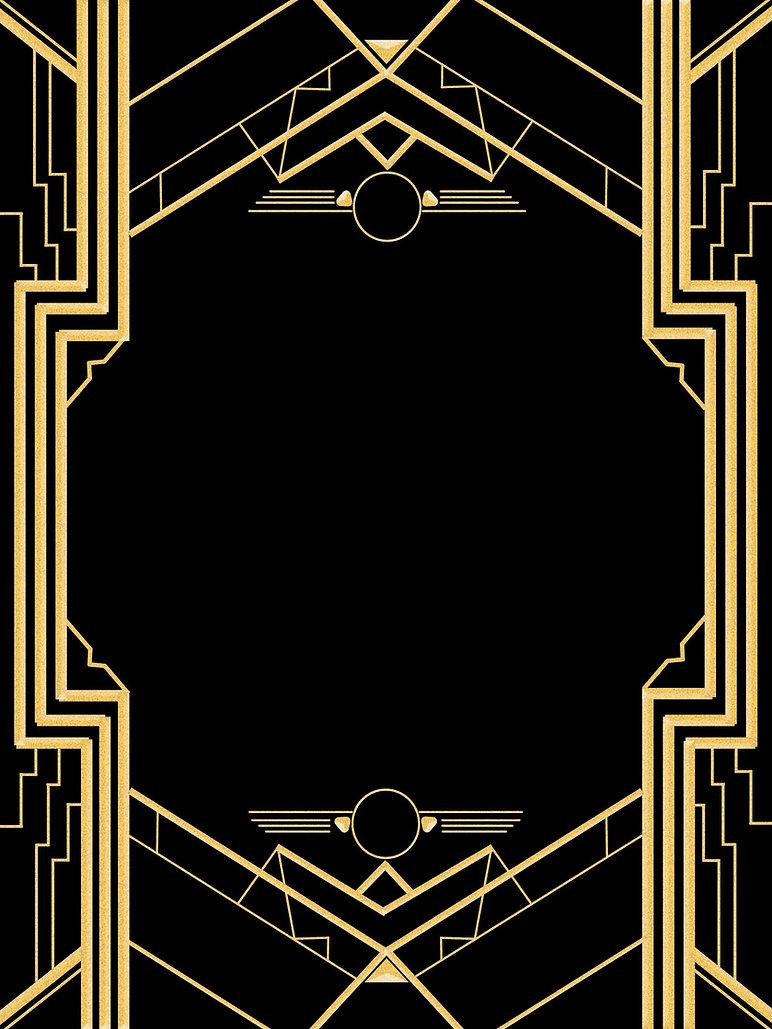 gatsby 2.jpg