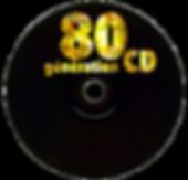 80, GENERATION CD OK.png
