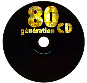 80, GENERATION CD OK.png