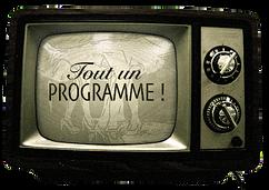 TV Tout un programme_edited_edited_edite