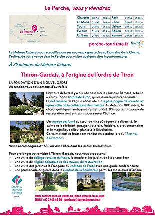 OTsPerche-FicheActivités-Thiron.jpg