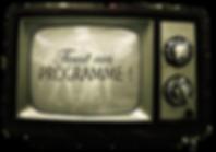 TV Tout un programme.png