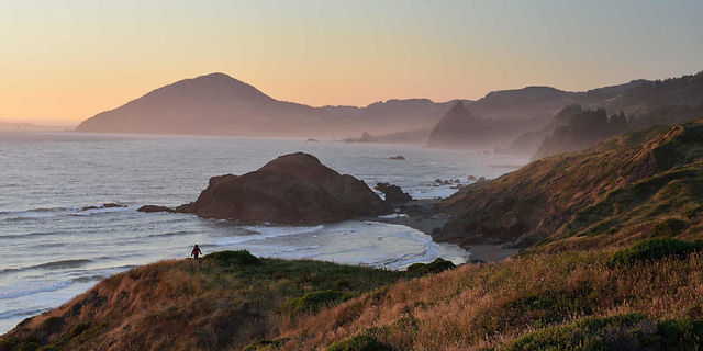 Oregon-Coast-1200x600.jpg