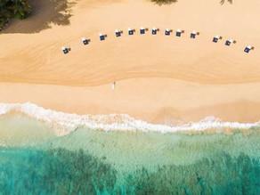 Destination spotlight: Dominican Republic