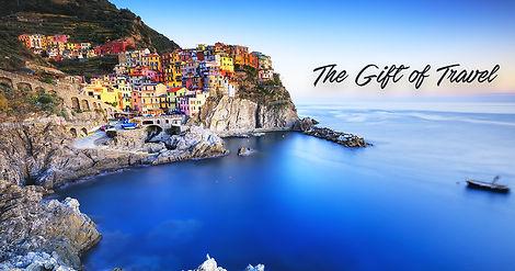 Gift-of-travel-FB-2.jpg