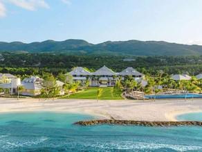 Destination spotlight: Jamaica