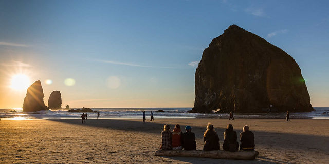 Cannon-Beach-1200x600.jpg