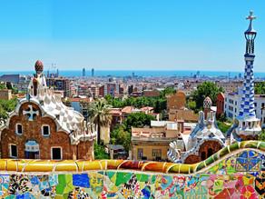 Destination spotlight: Spain