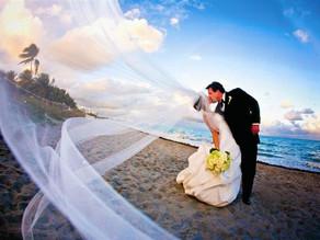 Rescheduling your honeymoon and mini-moon