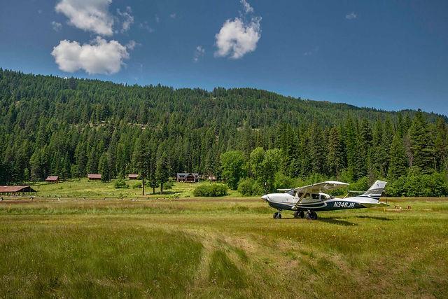 Minam-River-Lodge-runway-1.jpeg