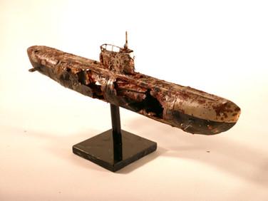 submarine 01.jpg