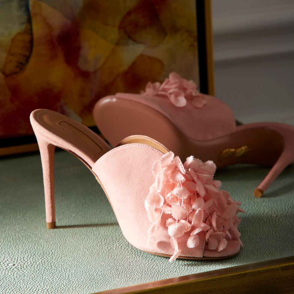 Aquazura Shoes
