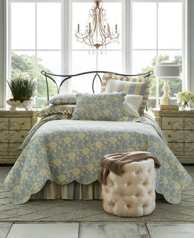 Madeline Bedding