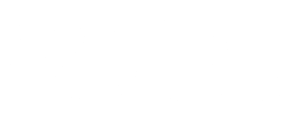 pngfind.com-lace-png-584697.png