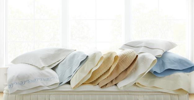 Pillow Cases