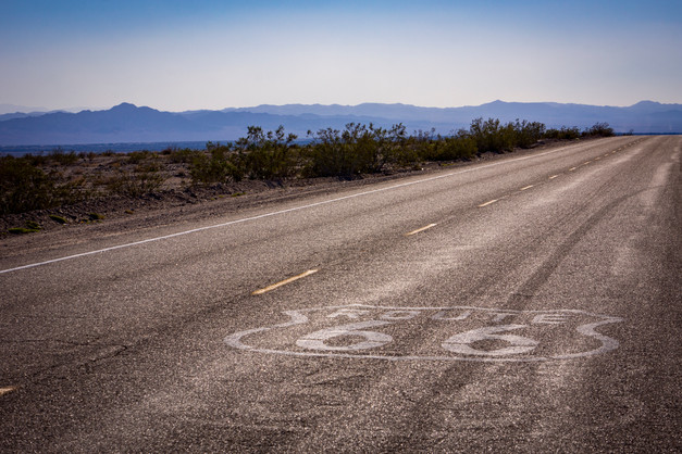 31-Route66InDesert.jpg