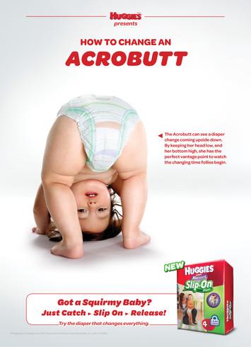 Acrobutt.jpg