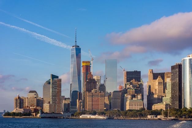 21-NYCSkylineAfternoon.jpg