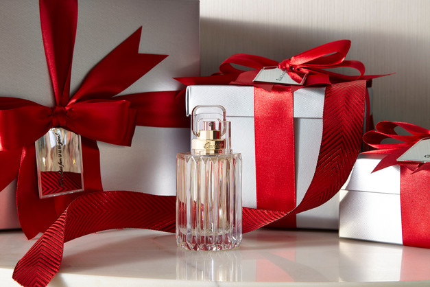 Cartier Gifts
