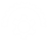 Gear-White.png