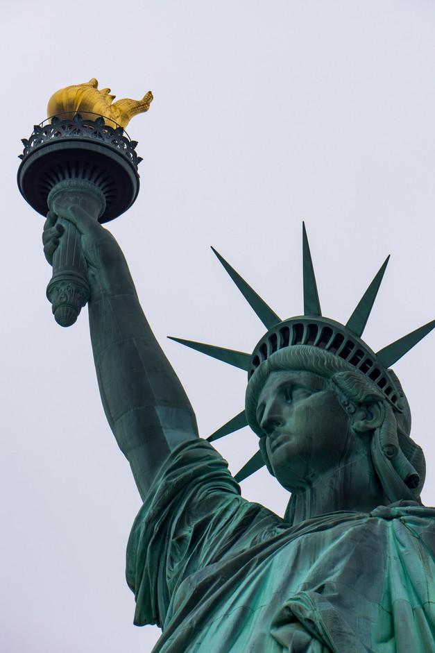 18-StatueOfLiberty3.jpg