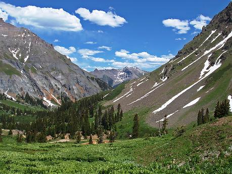 07-ColoradoMountains.jpg