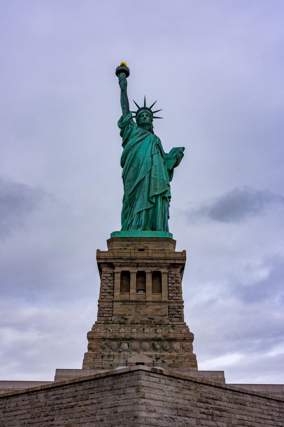16-StatueOfLiberty2.jpg