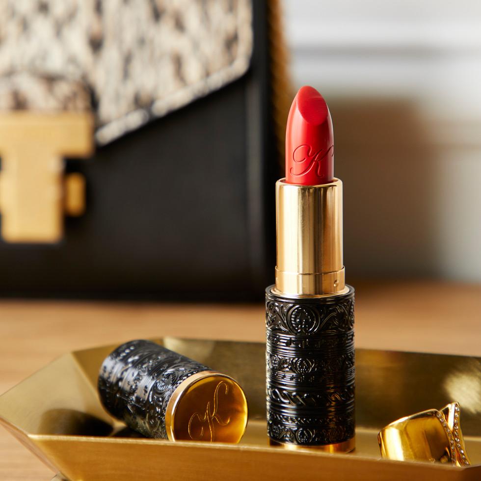 Killian Lipstick