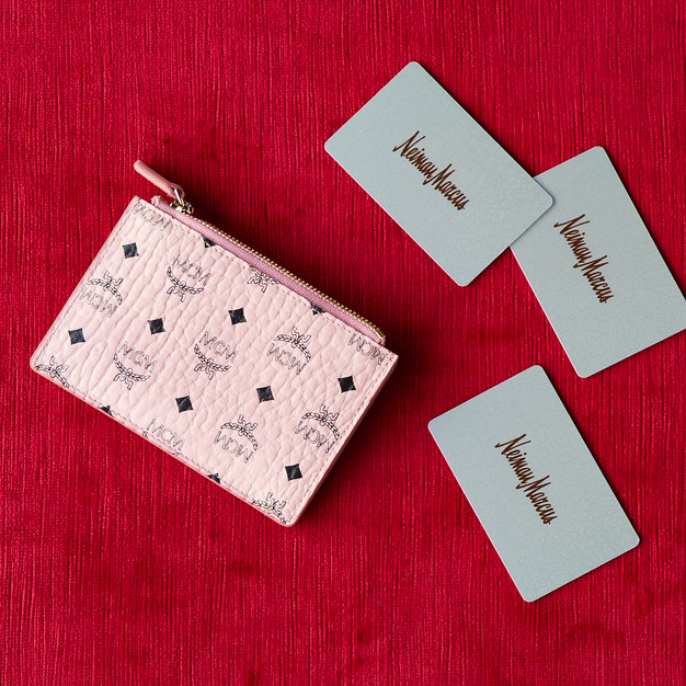 Neiman Marcus Gift Cards