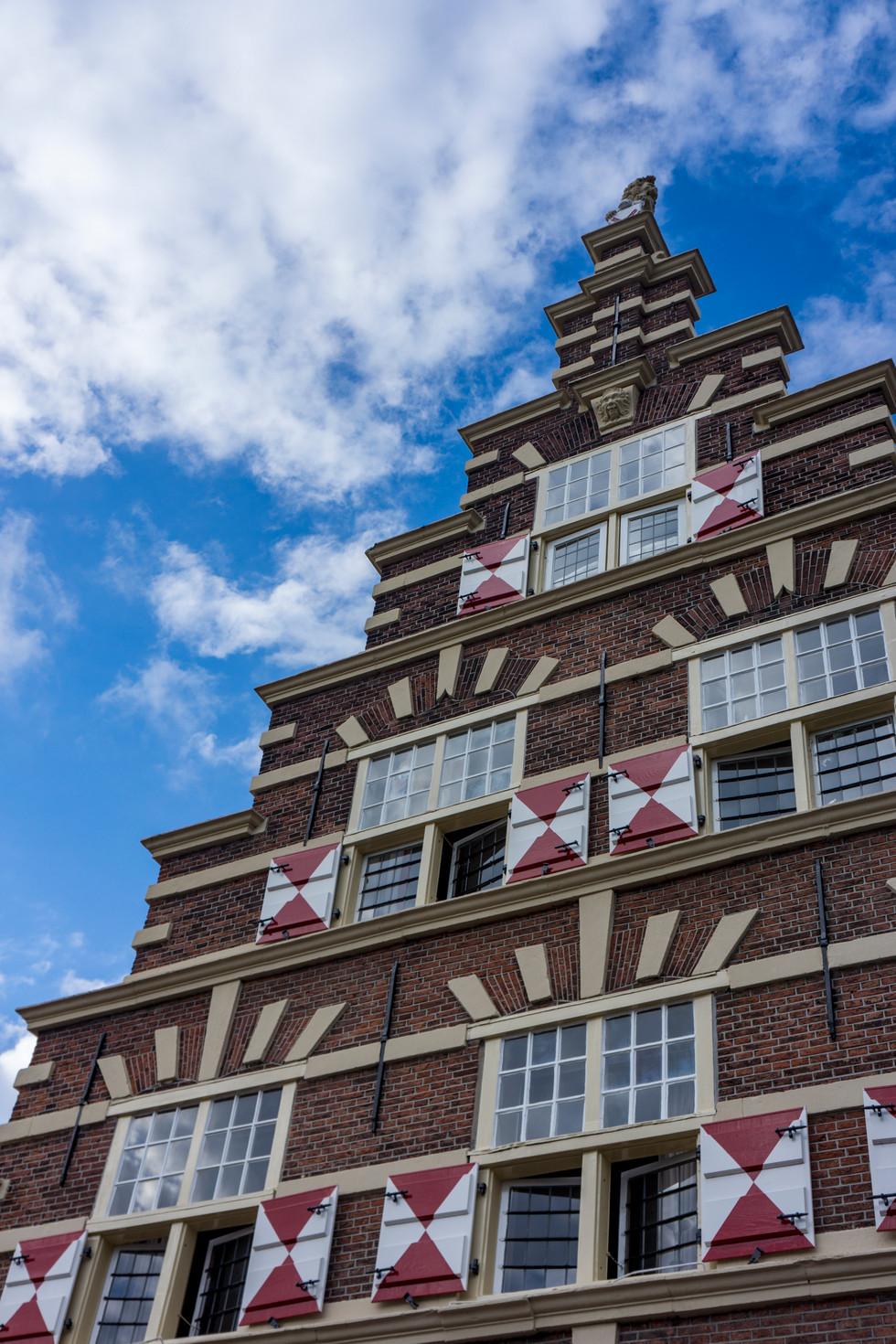 11-DutchStairStepRowHouse.jpg