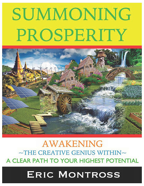 Summoning Prosperity Paperback.jpg