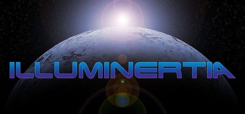 Illuminertia Banners.jpg
