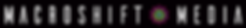 Macroshift Media Banner Logo.png