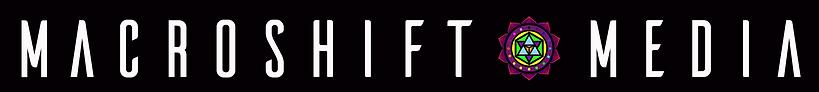 Macroshift Media Banner Logo.png