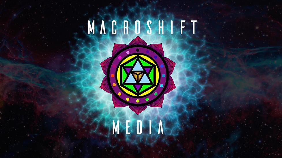 Macroshift Media Motion Freeze.png