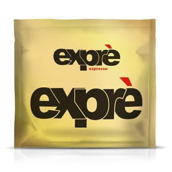 Pop Cialda Expre Gold ESE / 1 чалд