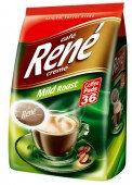 Rene Mild / 100 чалд
