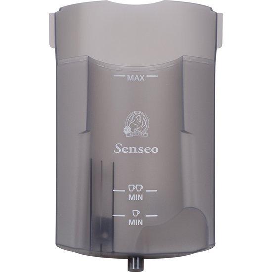 Резервуар для Senseo HD7817, HD7810 / 0,8 л.