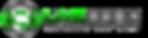live+sore+logo.png
