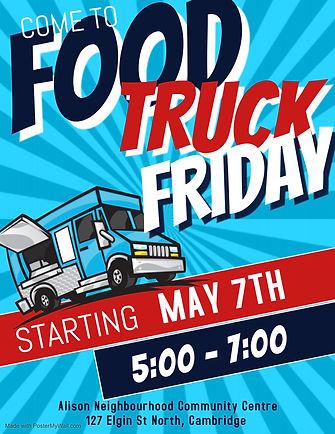 Food truck Flyer .jpg